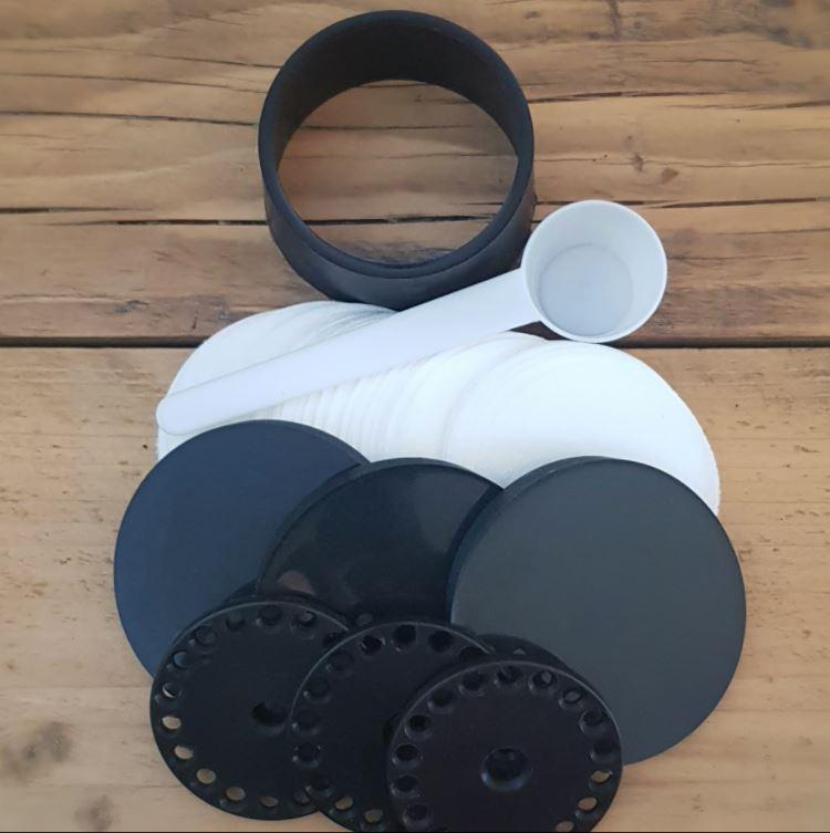 capsule compatible nespresso vertuo
